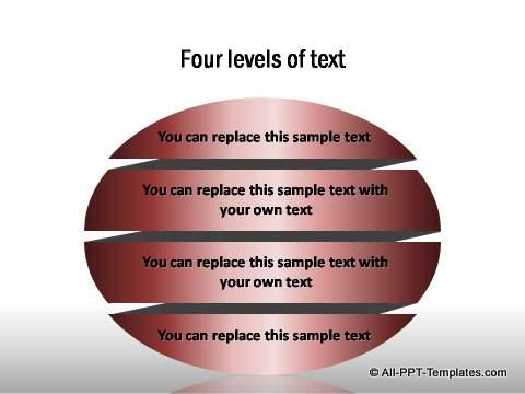 Creative PowerPoint Infographic 12