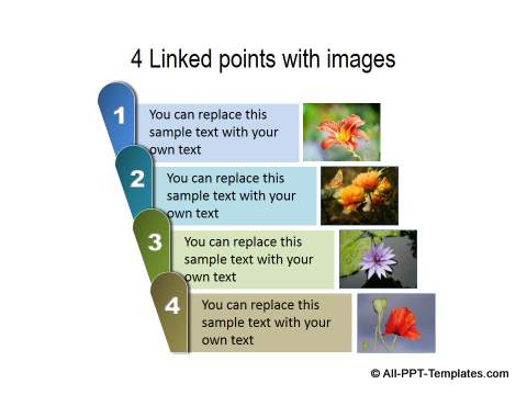 PowerPoint Creative List 11