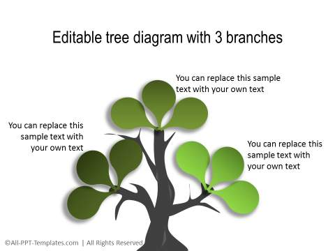 Decision Tree Diagrams