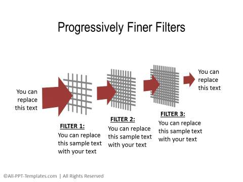 PowerPoint Filter 07