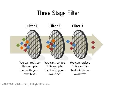 PowerPoint Filter 08