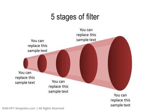 PowerPoint Filter 11