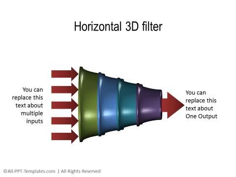 PowerPoint Filter 13