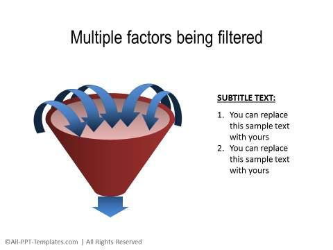 PowerPoint Filter 19