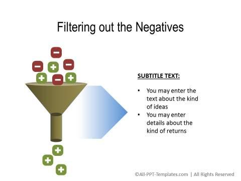 PowerPoint Filter 23