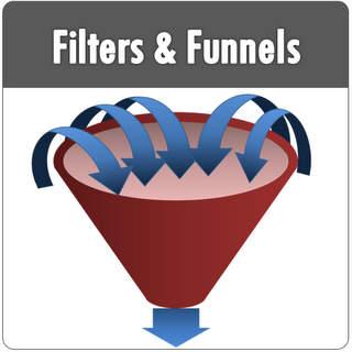 PowerPoint Filter