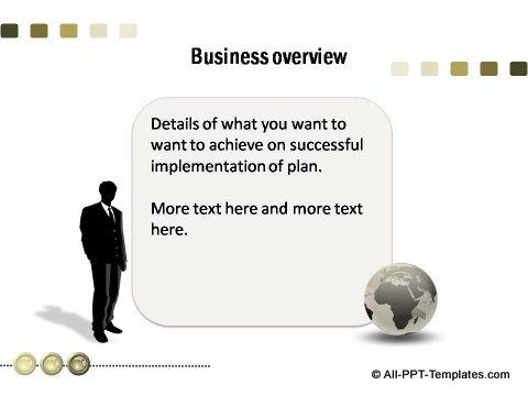 PowerPoint Business Game Plan 03