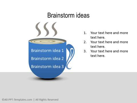 PowerPoint Ideation 03