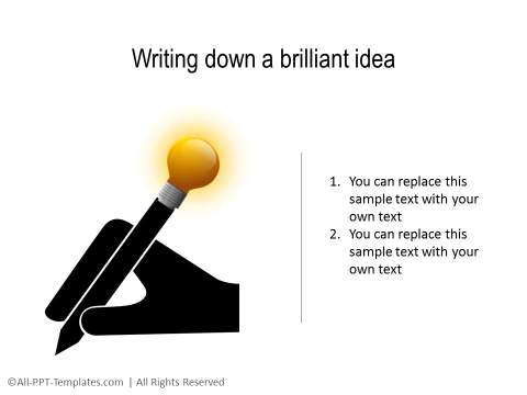 PowerPoint Ideation 08