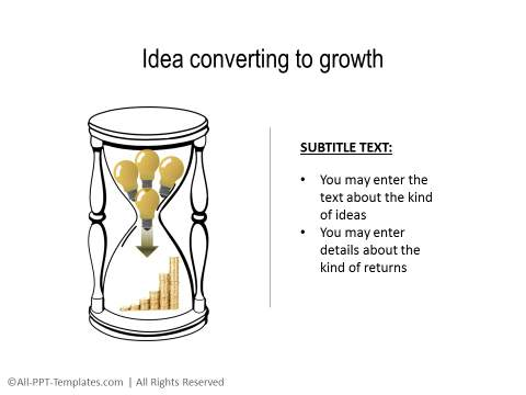 PowerPoint Ideation 10