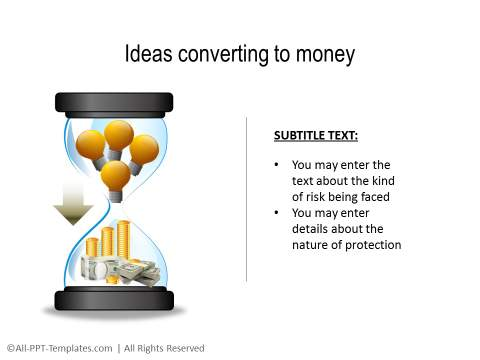 PowerPoint Ideation 11