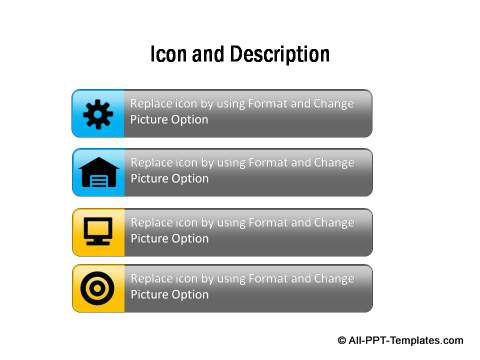 PowerPoint Icons 02