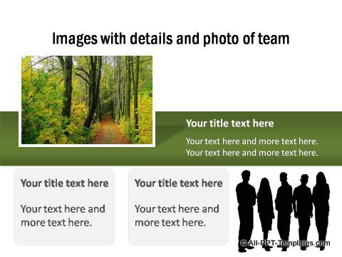 PowerPoint Image Layout 15