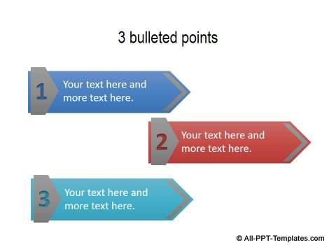 PowerPoint List 34