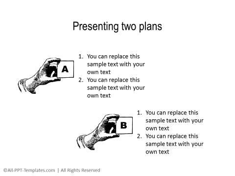 PowerPoint Metaphors 04