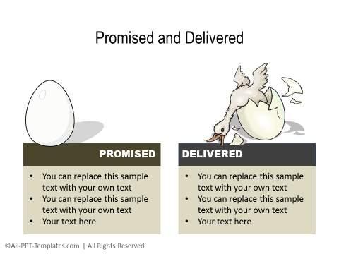 PowerPoint Metaphors 13