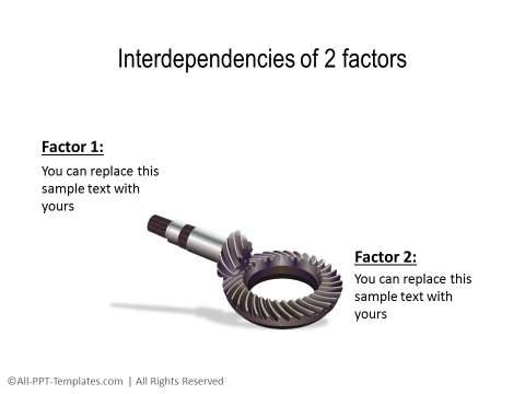 PowerPoint Metaphors 31
