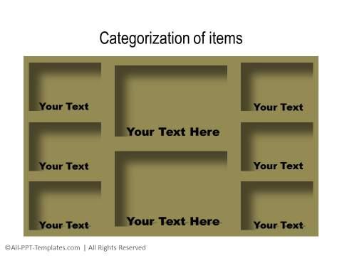 PowerPoint Metaphors 34