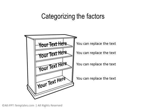 PowerPoint Metaphors 35