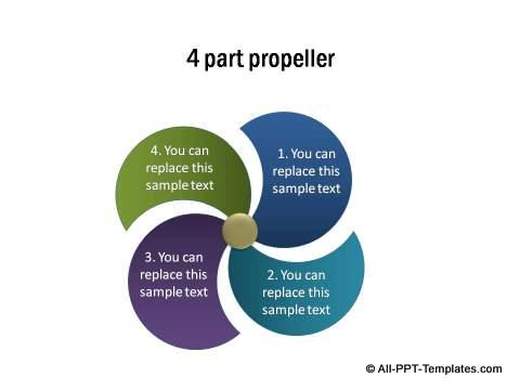 PowerPoint Model 19