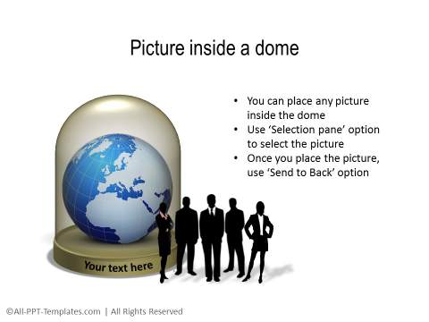 PowerPoint People Concepts 19