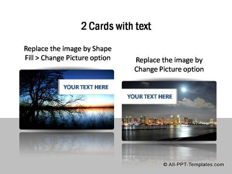 PowerPoint Picture Showcase 22