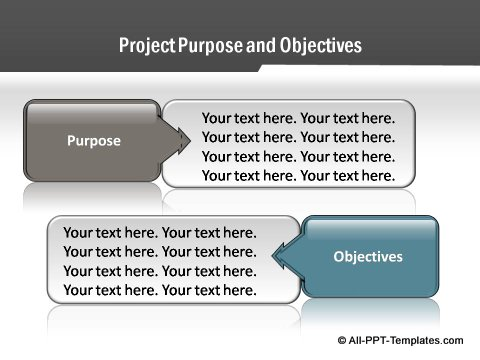 Project Report Pros and Cons