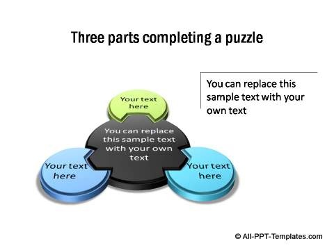PowerPoint Puzzle 45