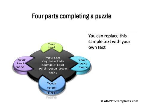 PowerPoint Puzzle 46