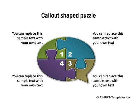 PowerPoint Puzzle 48