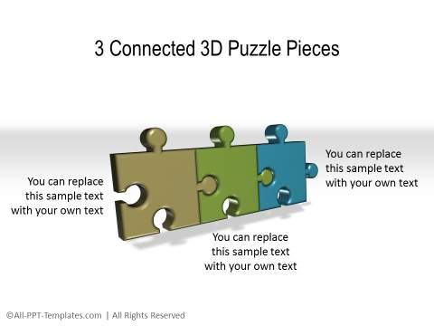 PowerPoint Puzzle 59