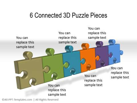 PowerPoint Puzzle 62