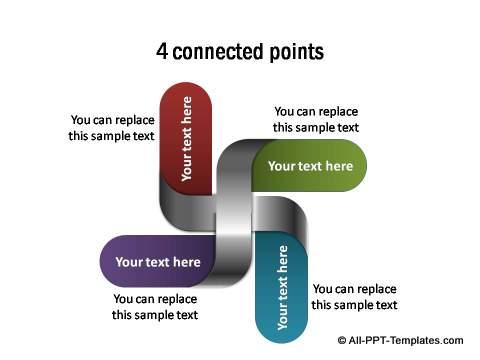PowerPoint Quadrant 14