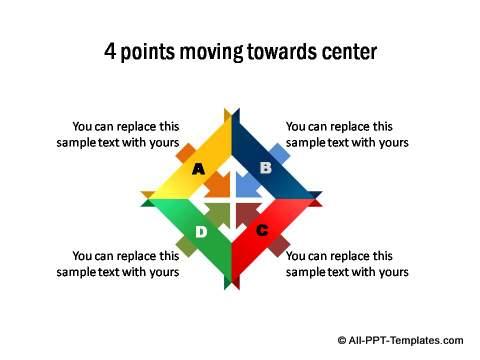 PowerPoint Quadrant 15