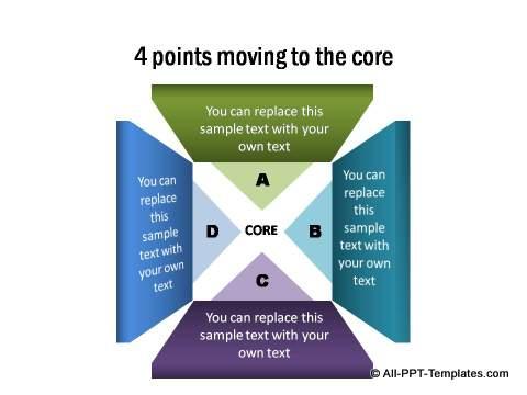PowerPoint Quadrant 17