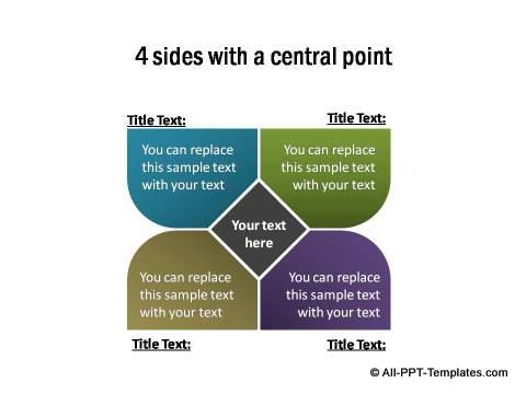 PowerPoint Quadrant 41