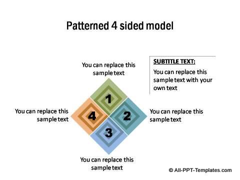 PowerPoint Quadrant 46