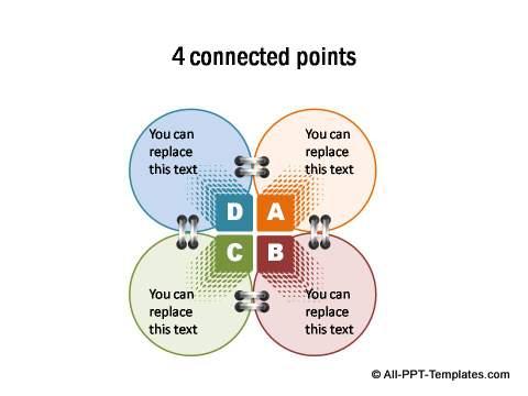 PowerPoint Quadrant 54