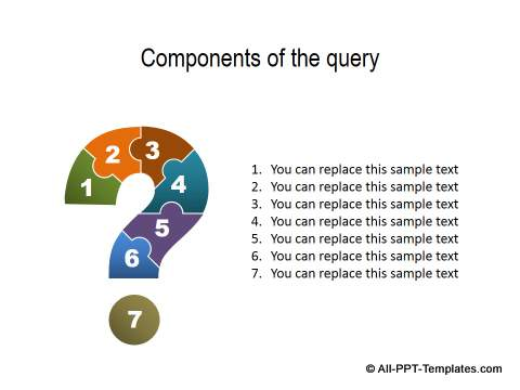 PowerPoint Questions Slide 02