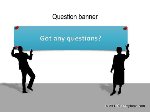 PowerPoint Questions Slide 11