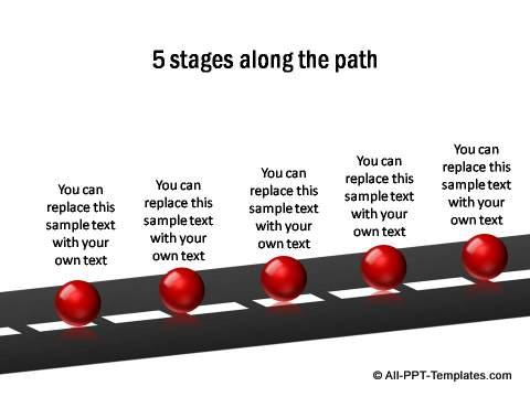 PowerPoint Roadmap 02