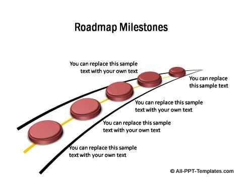 PowerPoint Roadmap 06