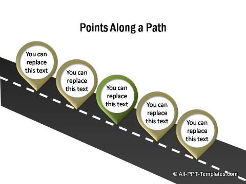 PowerPoint Roadmap 11