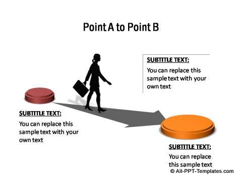 PowerPoint Roadmap 20