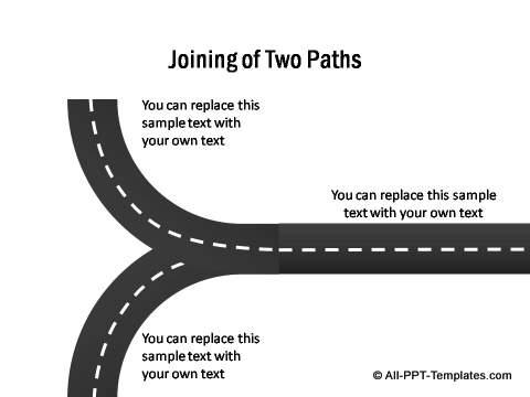 PowerPoint Roadmap 21