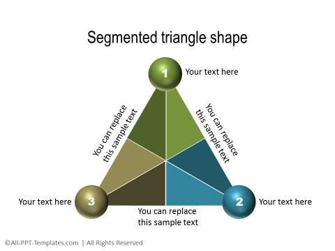 PowerPoint Shape 13
