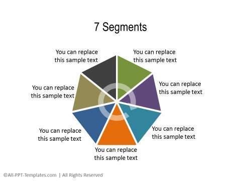 PowerPoint Shape 14