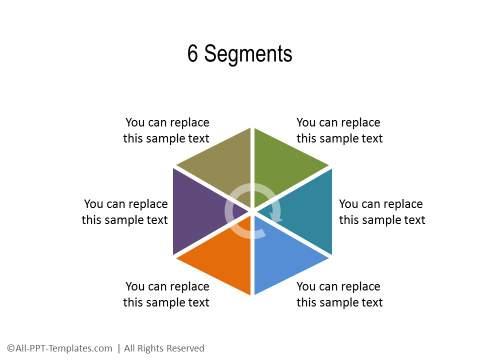 PowerPoint Shape 15