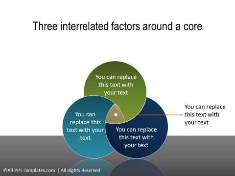 PowerPoint Shape 27