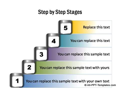 PowerPoint Steps 02
